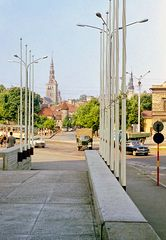1972 Tallinn 13