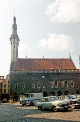 1972 Tallinn 14