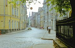 1972 Tallinn 15