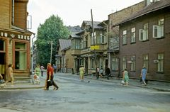 1972 Tallinn 7