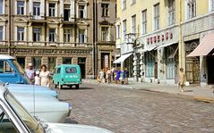 1972 Tallinn 8