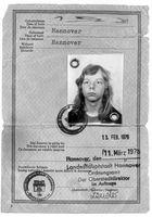... 1975 ...