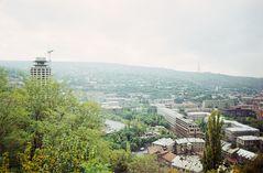 1975 Armenien 1