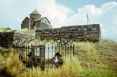 1975 Armenien 10