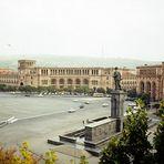 1975 Armenien 2