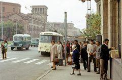 1975 Armenien 5