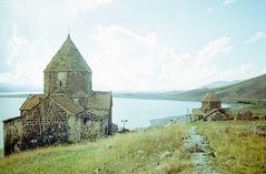 1975 Armenien 9
