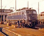 1978 bild 1