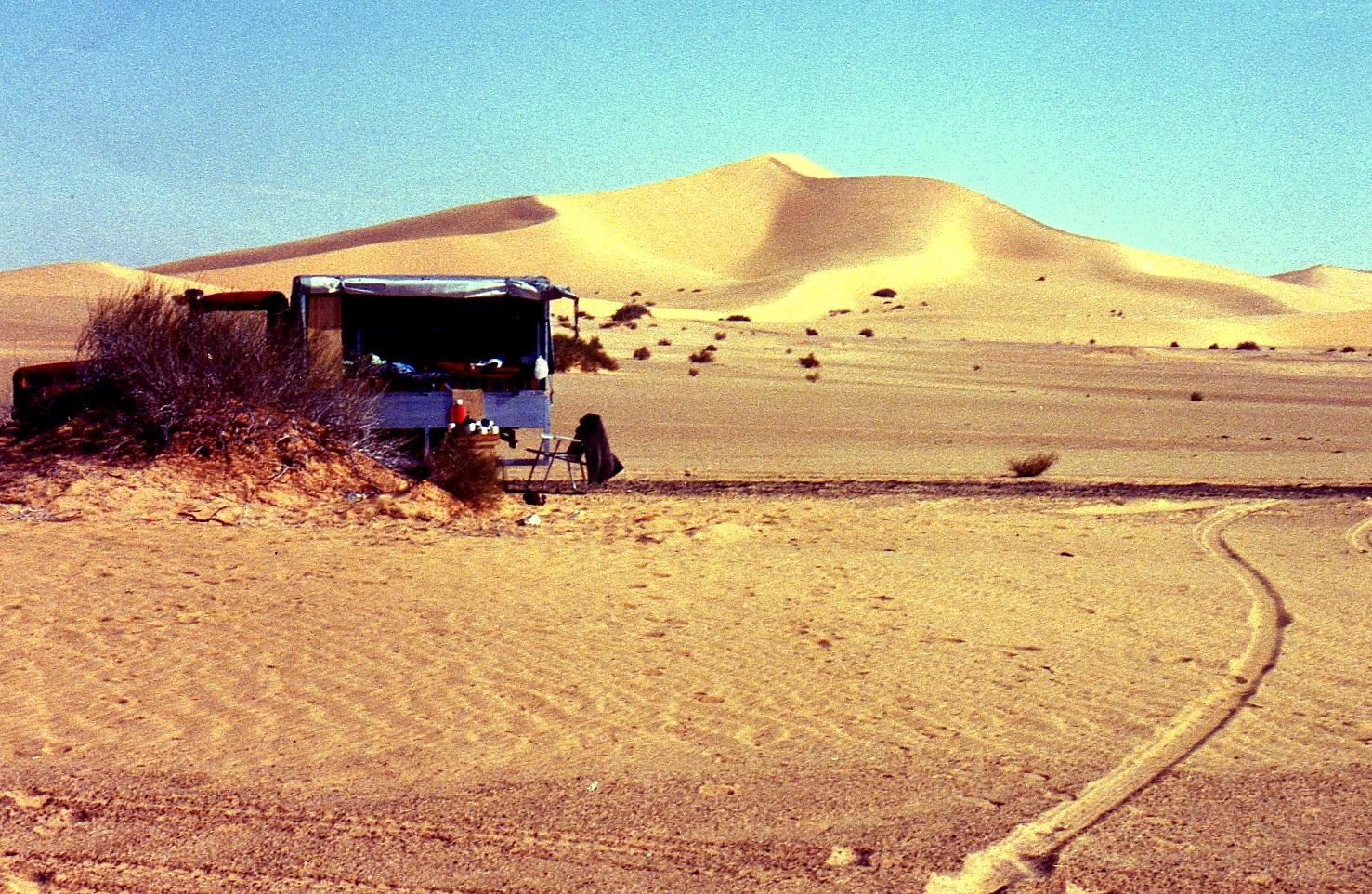 1978...Argelia / Algérie / Algerien...06
