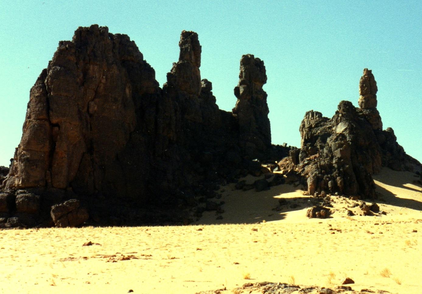 1978...Argelia / Algérie / Algerien...07