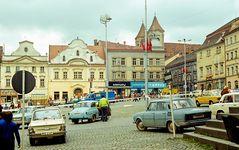 1980 Böhmerwald 10