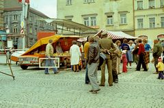 1980 Böhmerwald 11