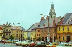 1980 Böhmerwald 2