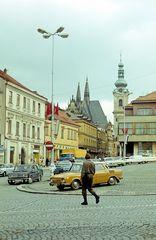 1980 Böhmerwald 9