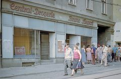 1983 Halle/S 1