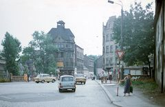 1983 Halle/S 3