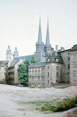 1983 Halle/S 5