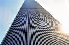 1983 | World Trade Center WTC