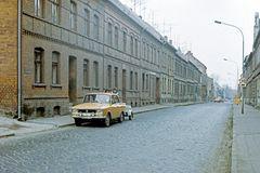 1984 Burg bei Magdeburg 2