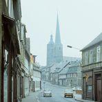 1984 Burg bei Magdeburg 5
