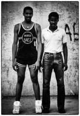 1984 - DomRep #14