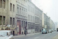 1984 Halle 12