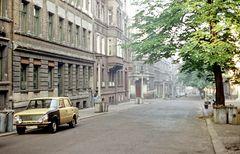1984 Halle/S 10