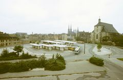 1984 Halle/S 2