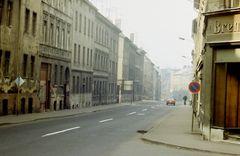 1984 Halle/S 9