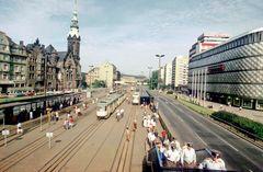 1984 Leipzig 1