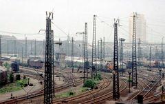 1984 Leipzig 11