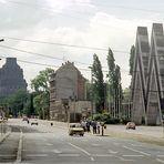 1984 Leipzig 13