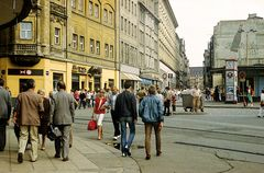 1984 Leipzig 14