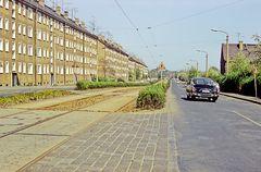 1984 Leipzig 17