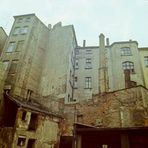 1984 Leipzig 5