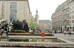 1984 Leipzig 7