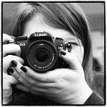 fotocommunity Portfolio von Franziska Hahn