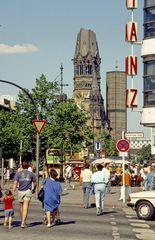 1986 Berlin-West 1