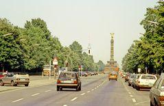 1986 Berlin-West 11