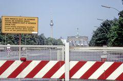 1986 Berlin-West 14