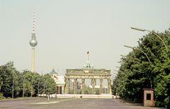 1986 Berlin-West 15