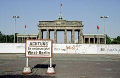 1986 Berlin-West 16