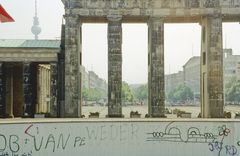 1986 Berlin-West 18