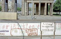 1986 Berlin-West 19