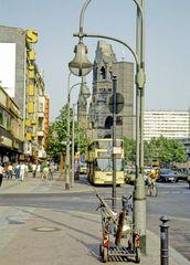 1986 Berlin-West 2