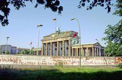 1986 Berlin-West 20