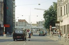 1986 Berlin-West 21