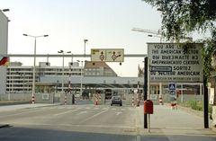 1986 Berlin-West 24
