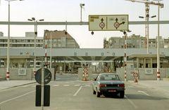 1986 Berlin-West 25