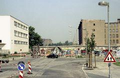 1986 Berlin-West 27
